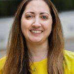 Christina Varano Sanabria
