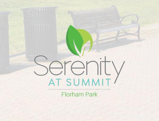 Florham Serenity Rehab