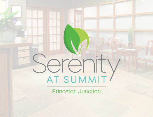 Princeton Junction Serenity Rehab