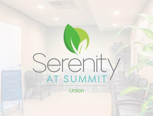 Union Serenity Rehab